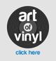 Art of Vinyl