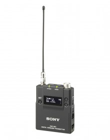 Sony DWT-B01