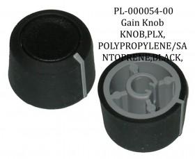 Knob PL-000054-00.jpeg