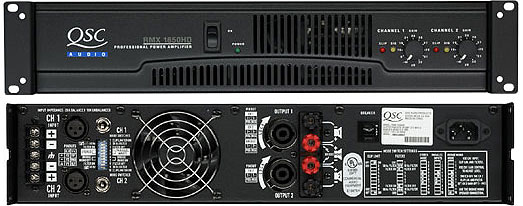 RMX2450