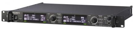 Sony DWR-R02