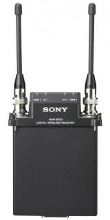 Sony DWR-S02